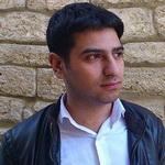 Türkiyədən Azərbaycana hansı kitablar, necə, neçəyə gətirilir?