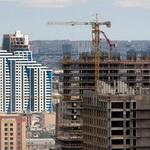 Sənaye və inşaat sektoru ilə bağlı statistika