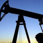 Azərbaycan 10 ildə neftdən 140 milyard dollar qazanıb
