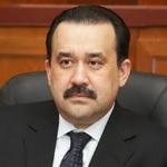 Nazarbayev baş naziri Təhlükəsizlik Komitəsinə sədr göndərdi