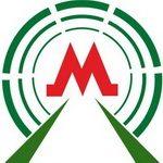 Metro auditinin nəticələri