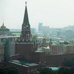 Rusiyanın xarici ticarəti 20,8 faiz azalıb