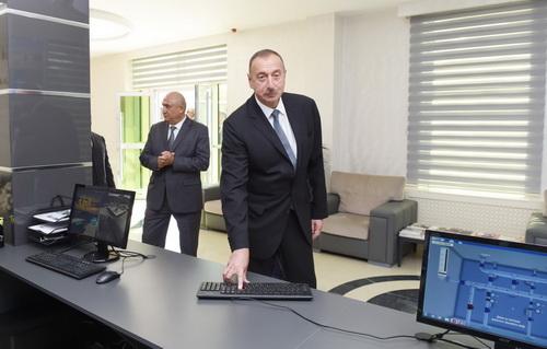 prezident-qusarda-1