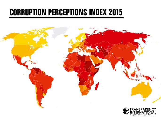 LAUNCH_DAY_CPI_2015_Heat_Map_EN