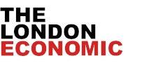 9ad3110e-the_london_economic_logo_e