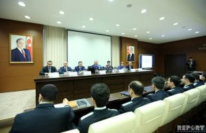 Prokurorluq foto by Report.az