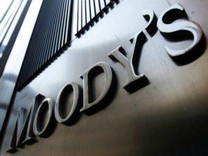 Moodys-NEW-768x576